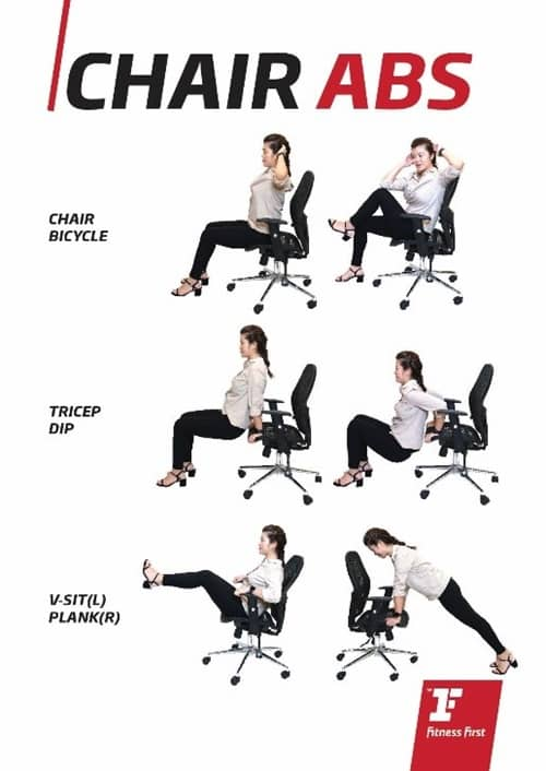 5-ways-to-improve-posture-at-your-desk