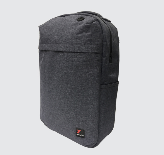 Exclusive Backpack